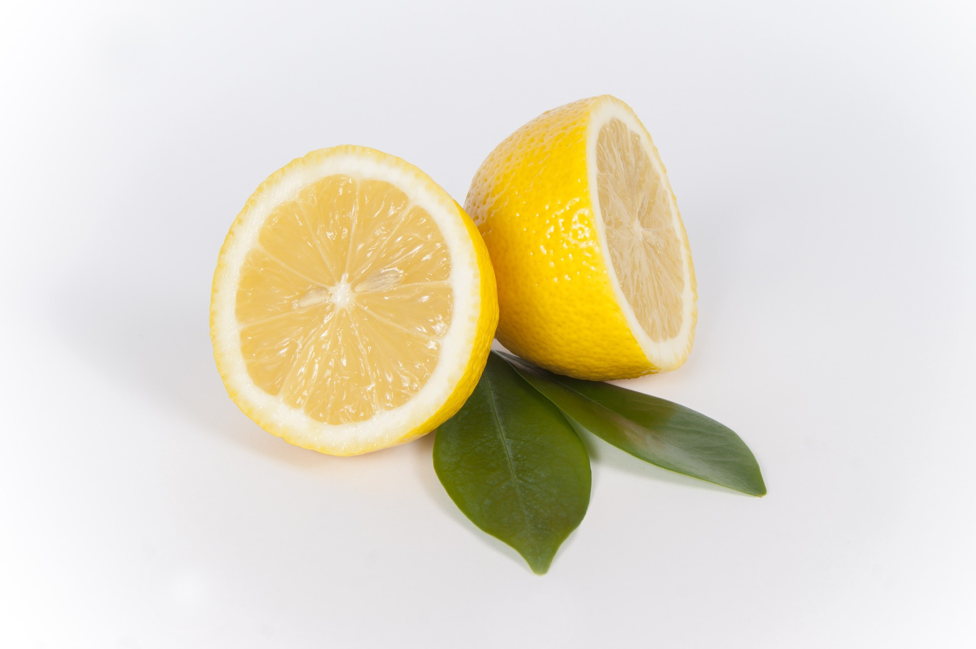 citron pour nettoyer cocotte en fonte