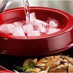 recette cocotte en fonte